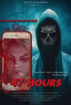 47 Hours高清